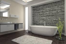 contemporary bathroom designs contemporary bathrooms grousedays org