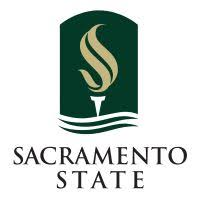 retail me not amazon black friday sacramento state student discounts u0026 faculty coupons by retailmenot