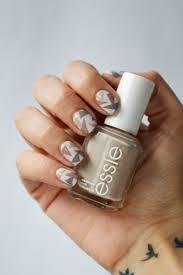 nail art greensboro nc choice image nail art designs