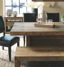 kitchen tables furniture kitchen dining room furniture furniture homestore