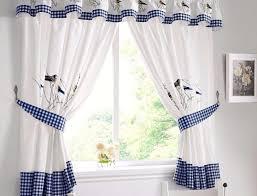 White Kitchen Curtains by White Kitchen Curtains Dark Gray Small Square Tile Backsplash Dark