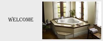 Bathtub Reglazing Products Nh Bathtub Refinishing Best Reglazing Prices From 295 For A
