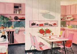 1950s interior design the best design trends from the decade you were born