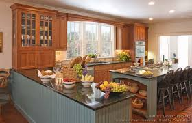 peninsula kitchen ideas peninsula island kitchen beautiful before the remodel a island