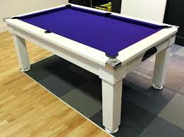fusion pool dining table dining table snooker table fusion pool table and dining table dining