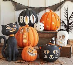 cute kid friendly halloween decorations popsugar moms