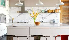 marble backsplash kitchen 24 gorgeous marble backsplash kitchen ideas 24 spaces