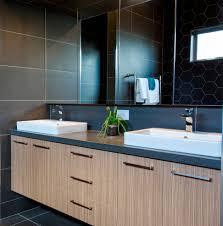 laminex kitchen ideas captivating 25 laminex vanities for bathrooms design decoration