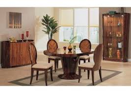 Modern Dining Rooms Sets 144 Best Kitchen Sets Images On Pinterest Kitchen Sets Dining
