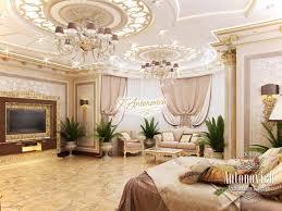 Bedroom Interior Design Dubai Bedroom Master Bedroom Interior Sfdark