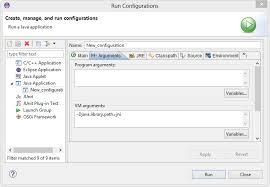 jni tutorial linux c tutorial eclipse cdt jni java native interface with 64 bit