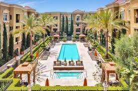 1 Bedroom Apartments In Orange County Apartments In The Orange County Area Ca Essex Apartment Homes