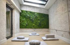 home decoration on why mindfulness matters in the workplace why