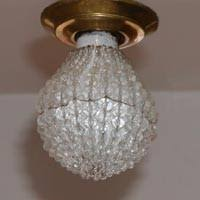 light bulb covers lshades you can l and on freshome how to