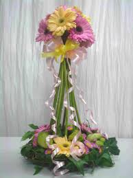flower arrangement ideas outdoor decoration great loversiq