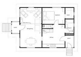 design your own house plans with app for free software or tiny