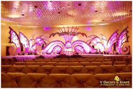 marriage decoration wedding decorations karaikal wedding decorations in karaikal v