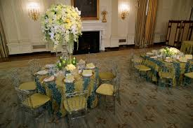 what u0027s on the menu for trudeau obama at state dinner toronto star