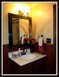 Elegant Powder Rooms The Penny Parlor Powder Room Reveal