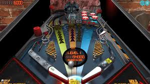 wars pinball 3 apk pinball king apk free arcade for android apkpure