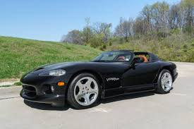 dodge viper rt10 1999 dodge viper fast cars