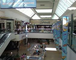 the mall at steamtown scranton pennsylvania labelscar