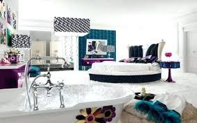 canapé lit pour chambre d ado canape lit pour chambre d ado bien fille moderne 4 fabricant