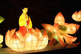 free images pumpkin lighting o lantern event