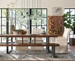 Pottery Barn Griffin Coffee Table Pottery Barn Griffin Dining Table Perseosblog Dining Room Site