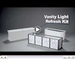 Bathroom Vanities Lights by Best 25 Vanity Light Bar Ideas On Pinterest Bathroom Light Bar