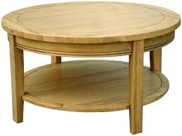 coffee table stacking round glass coffee table set brass coffee table sets round redencabo me