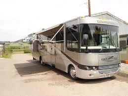 Luxury Caravan Wandering1 Luxury Rv Caravan Tourer For Sale In Spain Marjal
