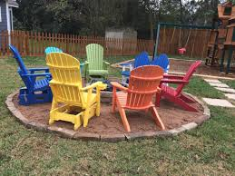 Outdoor Patio Furniture Houston Patio Chairs Patio Furniture Houston Patio 1 Patio Furniture