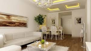 ceiling room ceiling lights horrible small room ceiling fans ceiling room ceiling lights incredible family room ceiling lighting ideas stimulating bedroom ceiling fans with