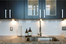 kitchen beautiful another word for backsplash do i need a
