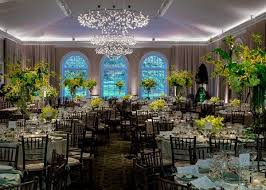 bronx wedding venues wedding reception venues in bronx ny 843 wedding places