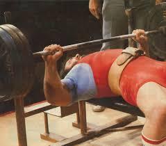 bench press grip bodybuilding com forums