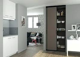 reglage porte de cuisine porte de placard de cuisine image de placard de cuisine