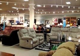 Furniture Warehouse Kitchener Furniture Warehouse Kitchen And Kitchener Furniture