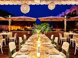 wedding venues in south florida wedding 24 phenomenal miami wedding venues image