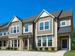 Patio Homes Richmond Va by Richmond Homes For Sale New Homes Richmond Va Magnolia Green