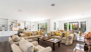 hampton house furniture charming east hampton home