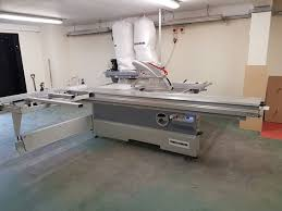 Scm Woodworking Machinery Uk by 30 Innovative Woodworking Machinery Wa Egorlin Com
