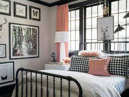 Home Design Decorating And Remodeling Ideas Landscaping Kitchen - Kitchen and bathroom designer