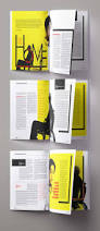 Home And Design Magazine 2016 by Magazine Article Layout And Design Shira Ink