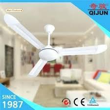 primary color ceiling fan best color ceiling fan giant ceiling fan simple style industrial
