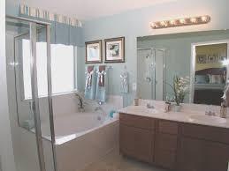 idea bathroom bathroom ikea bathroom lighting fixtures decorating ideas