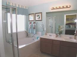 bathroom improvement ideas bathroom ikea bathroom lighting fixtures decorating ideas