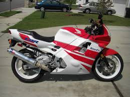 new cbr 600 new here f2 owner cbr forum enthusiast forums for honda cbr