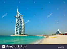 100 al burj man made marvels the burj al arab hotel night